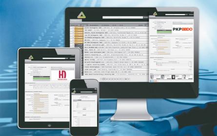 xpert.network liefert umfassende Leistungsschau der Agenturen