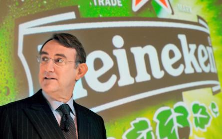 Heineken kauft Lasko-Konzern