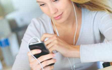 Illegale Downloads um Milliarden-Beträge