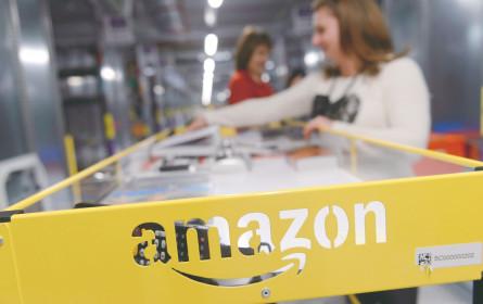 Apotheken: Onlinehandel wirft die Schatten voraus