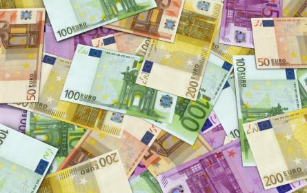 """""""Natürliche"""" Absicherung gegen Währungsrelation"""