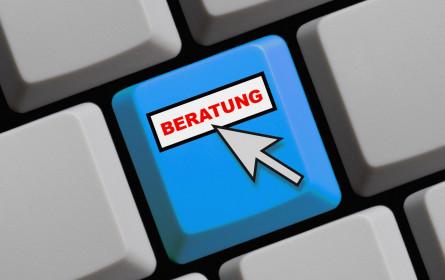 Der Bedarf an Streitschlichtung und Beratung im Internet steigt