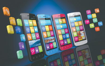 Apps, Nachhaltigkeit und Multiplikation im Grätzl