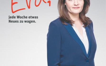 """""""News"""" startet mit neuer Agentur"""