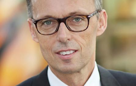 Österreichs Top-Firmen schrumpften