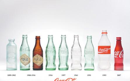 Eine Design-Ikone wird 100