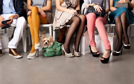 Gutes Startquartal für Schuhkette CCC und Onlinehändler Zalando