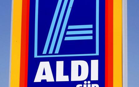 Aldi geht nach Italien