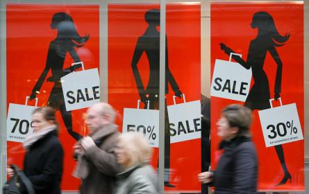Globalisierung: kein Ausverkauf Österreichs