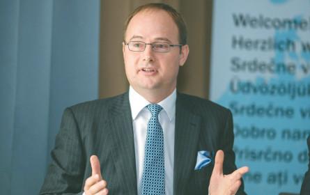 EAM führt mit 3,9 Mrd. Euro Volumen Markt an