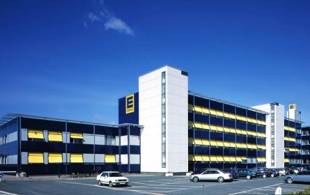 Edeka Südwest fordert als erster Händler kleinere Verpackungen