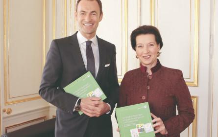 Austria Glas Recycling: nachhaltig erfolgreich