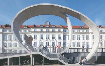 Donau Uni siegt vor WU Executive Academy
