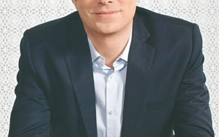 Kurt Raunjak verlässt Sender W24