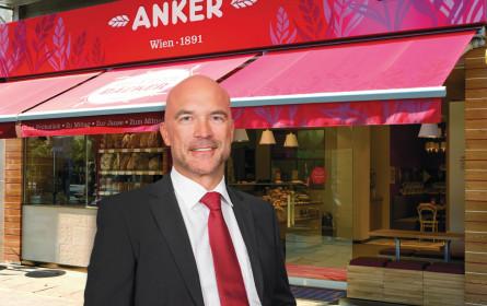 Anker: kein leichtes Brot neben Backshops & Co