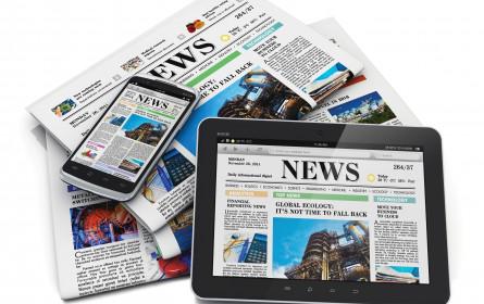 Medienmärkte: Welche Entwicklung folgt?