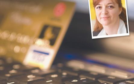 Banken: Rezepte für die digitale Revolution