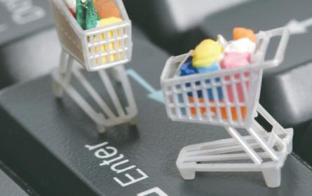 Neue Regeln für die Online-Käufer