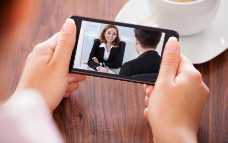 Nutzung von Mobile Video steigt weiterhin