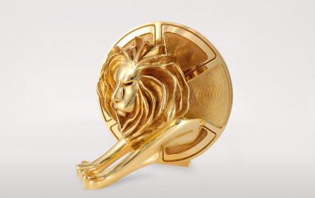 Innovation Lion ohne Österreich