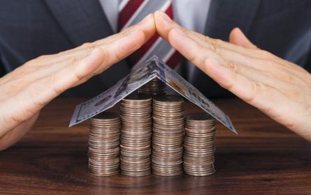 Die kleinen Unterschiede bei den teuren Haftungen