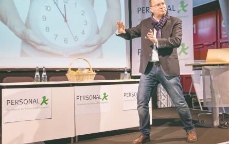 Von den Startups lernen
