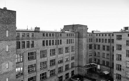 Immobilien in Berlin mit Charme und Potenzial