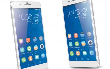 Neuer Smartphone-Player mit spannendem Portfolio