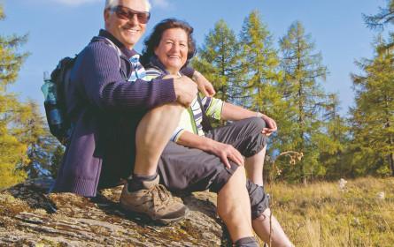 Prävention fehlt: Leben in Krankheit nimmt zu