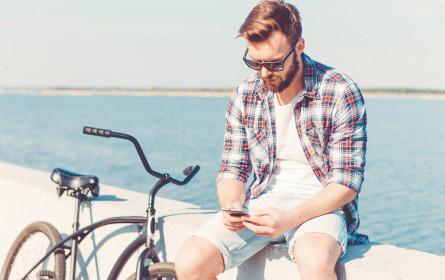 Wie mobil ist die digitale Branche?