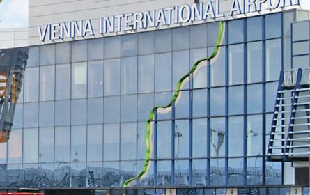 Flughafen-Vorstände verlängert