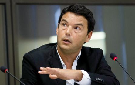 Piketty: Schuldenkonferenz für ganz Europa