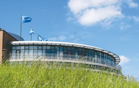 Ahold & Delhaize bringen es auf 55 Mrd. € Umsatz