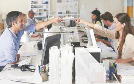 Gender-Gap bei Gehältern in der IT-Branche
