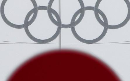 Olympia: ORF und Co. hoffen auf Sublizenz