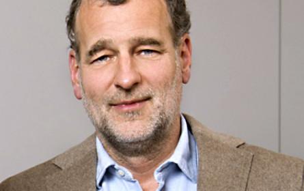 Dietmar Ecker verkauft alle Anteile