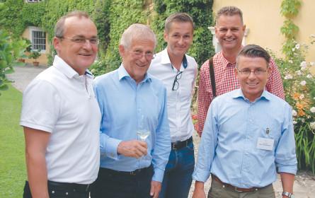 Lufthansa-Gruppe will Extra-Ticketgebühr
