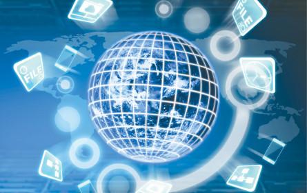 Unternehmen werten ihre Datenarchive zu wenig aus
