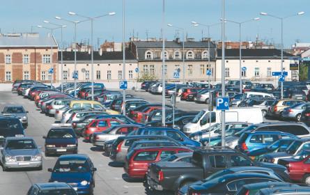 Mautexperte will auch mit Parklösungen reüssieren