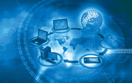 Zertifizierungsstandard für alle Cloud-Anbieter