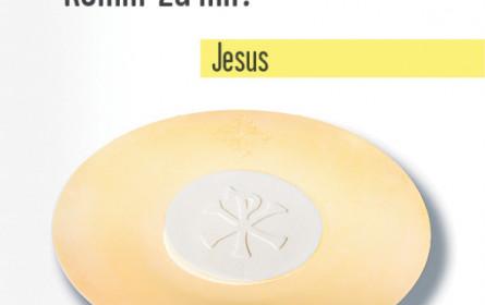 Gottes Botschaft in den Medien