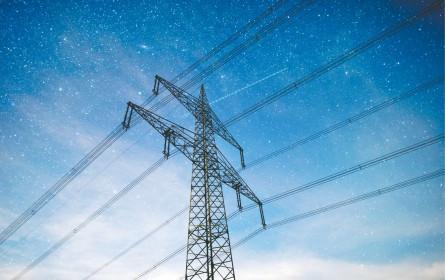 Netzausbau ab 2025
