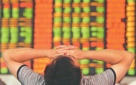 Achterbahnfahrt an Chinas Börsen – ist Crash zu stoppen?