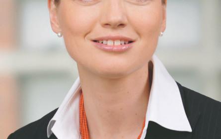 DLA Piper vertraut Frauen-Power