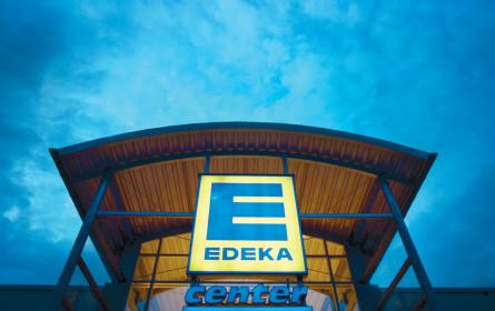 Bayern stellt sich jetzt hinter Edeka