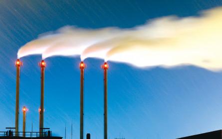 Energiewende ist technisch und wirtschaftlich machbar