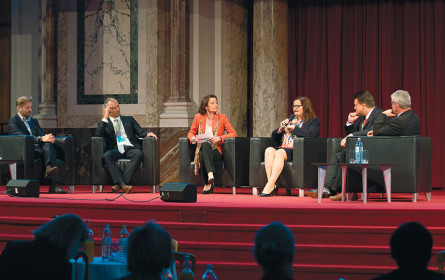 HR als All-Inclusive-Event