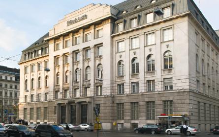 Fading Glory – Bawag will fest von Bank Austria abbeißen