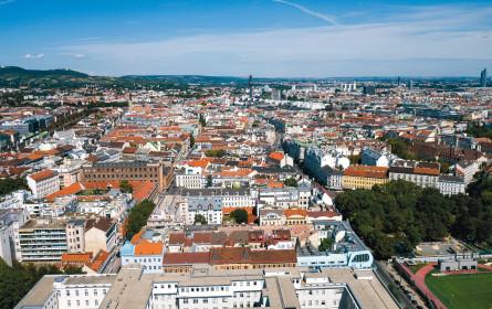 Wohnungen in Österreich: Eine Reise voller Preise