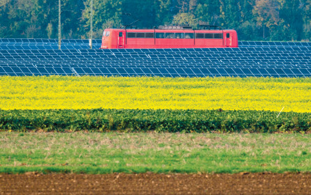 Energiebranche vor großen Herausforderungen